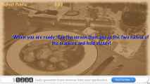 GetReady-iPhone5.png